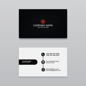 Business Printing