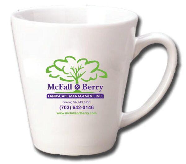 cafe-mug-white