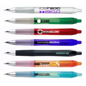 Pen Printing in MD and VA