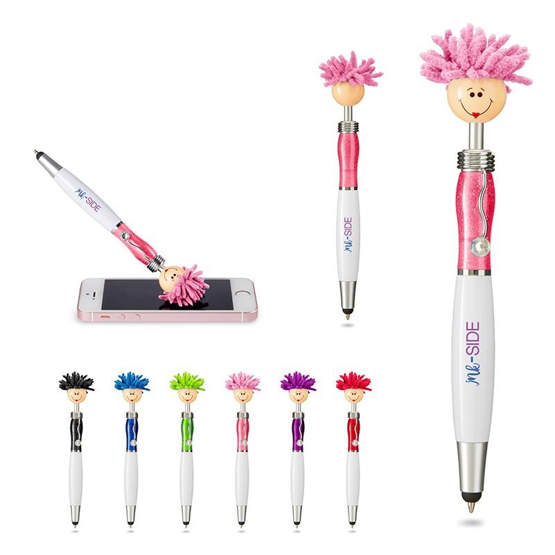 Fun Pen Printing in MD and VA