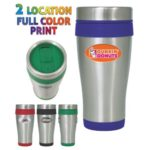 thermos cup printing services