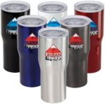 tumbler cup printing services in MD and VA