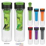 waterbottle printing services in MD and VA