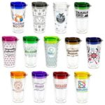 Cup printing services in md and va