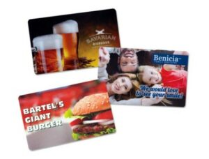 business printing services in VA