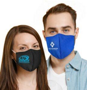 online face masks with pocket for filter